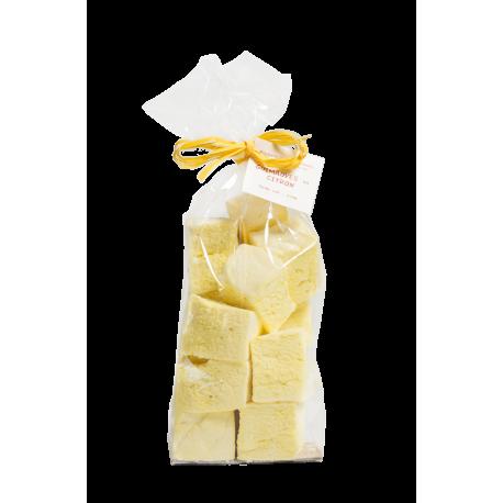 Guimauve Citron